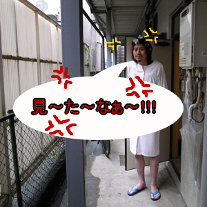 Neta_036_cocolog_oekaki_2010_02_16_